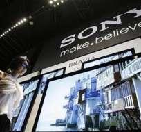 Sony planea eliminar 10.000 empleos debido a malos resultados