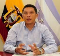 Denuncias de irregularidades salpican las comisarías de Policía