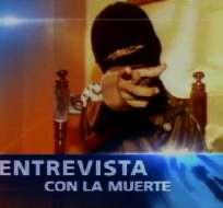 El sicariato seduce a cada vez más niños y jóvenes en Ecuador