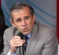 ANT sanciona a dos cooperativas involucradas en accidentes