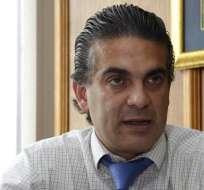 Ecuatorianos en EE.UU. ya pueden afiliarse al IESS