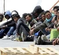 Unos 15 mil ecuatorianos han retornado al país en los últimos meses