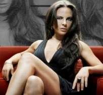 La Reina del Sur compite por mejor telenovela del mundo
