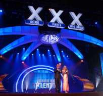 10 participantes más competirán en la cuarta semifinal de Ecuador Tiene Talento