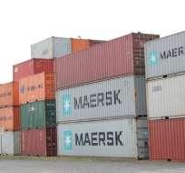 UE y Pakistán firman acuerdo estratégico centrado en temas comerciales