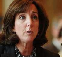 EE.UU. seguirá defendiendo a la CIDH tras pedido de reformas