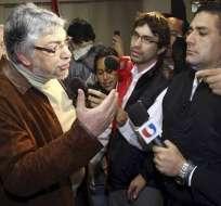 Lugo anuncia que recorrerá Paraguay para explicar lo que realmente pasó