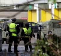 Medios condenan tres ataques con explosivos contra diarios en México