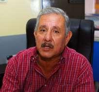 Aparecen nuevas revelaciones tras el asesinato de Lenín Chiriboga