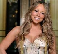 Mariah Carey sustituirá a Jennifer López por 18 millones en American Idol