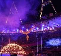 Londres 2012 organizará los Paralímpicos con más deportistas de la historia
