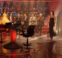 Seis famosos se unen para un programa especial de Quién Quiere Ser Millonario Alta Tensión