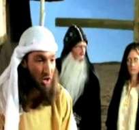 Google decide dejar en internet polémico vídeo antimusulmán