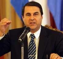 Diarios denuncian presuntos casos de nepotismo en Paraguay