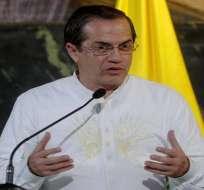 Ecuador y Perú intensificarán acciones sociales en la frontera