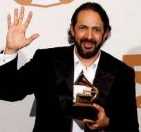 Juan Luis Guerra lidera las nominaciones de los Grammy Latino
