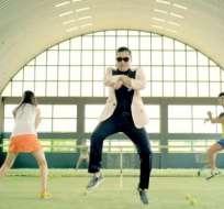 Todos bailarán al ritmo del Gangnam Style en una coreografía masiva en Guayaquil