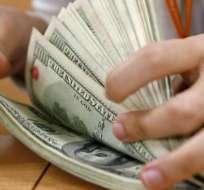Cooperativas de crédito mueven unos 10 millones de dólares en el país