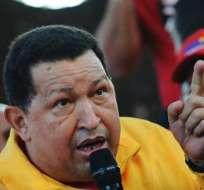 ¿Hay libertad de expresión en Venezuela? Directores de medios opinan