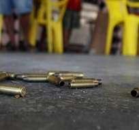 El 95% de asesinatos en Manta y sus alrededores permanecen impunes