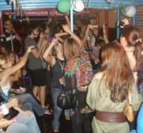 Guayaquil, una ciudad que tiene de todo para festejar