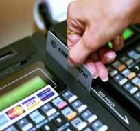 Junta estableció ajustes de tarifas por servicios bancarios
