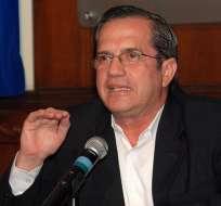 Ecuador espera respaldo de América Latina ante fallo de Ciadi