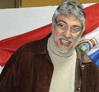 Candidatura de Lugo a la presidencia genera debate