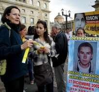 Gobierno de Colombia y FARC confirman apertura de mesa de negociaciones para este jueves