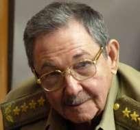Desde 2008, Raúl Castro ha eliminado prohibiciones vigentes durante décadas