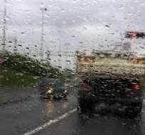 Lloviznas en Guayaquil no tienen relación con fenómeno de El Niño
