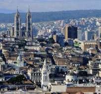 Región española de Valencia colaborará en la construcción del metro de Quito