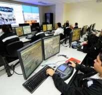 Ecuador invertirá en seguridad $ 240 millones prestados por China