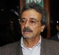 Aedep no acudirá a las mesas de diálogo convocadas por el CNE
