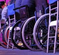 Iberoamérica eliminará barreras para el pleno empleo de las personas con discapacidad