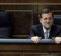 España e Italia certifican mañana su alianza ante problemas económicos en la UE