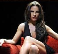 Ella conquistó un mundo de hombres - 'La Reina del Sur' llega hoy a Ecuavisa