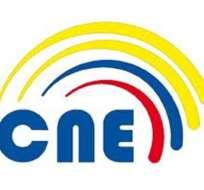 Remueven a Secretario del CNE por no advertir inscripción de Noboa-Azín