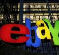 Atacan las páginas web de Google, Apple y eBay en Pakistán
