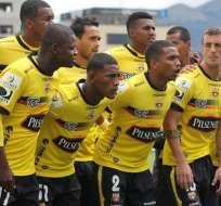 El campeonato ecuatoriano de fútbol es el decimo tercero mejor del mundo