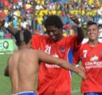 Deportivo Quevedo presentará su equipo en un amistoso internacional