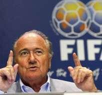 La FIFA sanciona a El Salvador por incidentes en partido contra Costa Rica