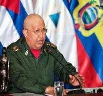 Venezuela esperará de forma indefinida por Chávez