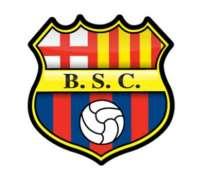 Déficit de casi 16 millones de dólares tiene el Barcelona