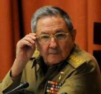 Después de 50 años, los cubanos son libres de viajar al exterior