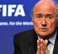 La FIFA recibe 399.525 solicitudes de entradas para la Copa Confederaciones