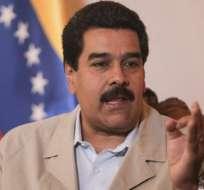 Chávez regresará a Venezuela cuando sus médicos lo decidan, dice Maduro