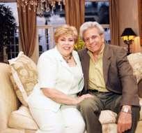Los padres de Shakira esperan que Milan se parezca a Gerard Piqué