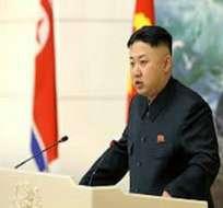 China intenta frenar las amenazas de Corea del Norte