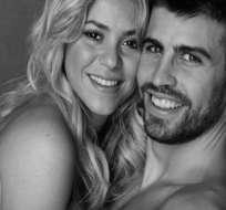 Shakira pasará una noche más en la clínica a la espera de recibir el alta